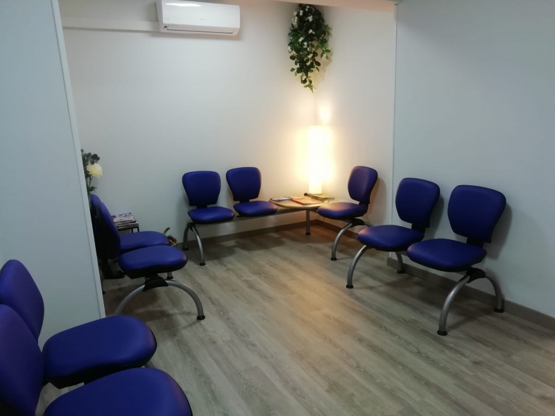 CLÍNICA DENTAL ARJUDENT (8)