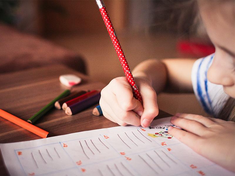 Educació presenta el pla d'obertura de centres educatius per a ...