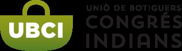 UBCI Unió de Botiguers Congrés Indians