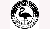 Flamingo Dance Space