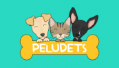 PELUDETS